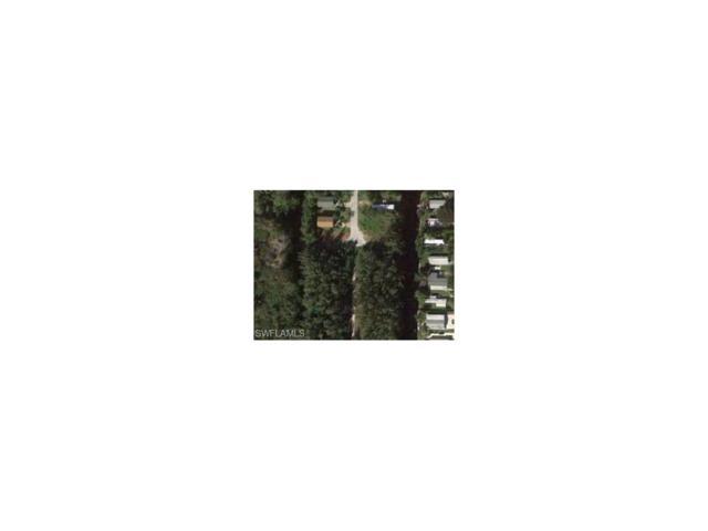 121 Ocho Rios St, Naples, FL 34114 (MLS #215003349) :: Clausen Properties, Inc.