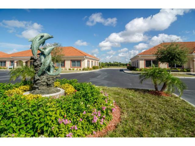 4986 Royal Gulf Cir, Fort Myers, FL 33966 (MLS #215013619) :: Palm Paradise Real Estate