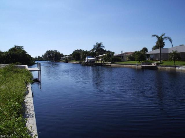 13534 Island Rd, Fort Myers, FL 33905 (#215044295) :: Equity Realty
