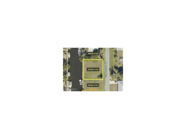16269 Buccaneer St, Bokeelia, FL 33922 (MLS #215057009) :: Clausen Properties, Inc.