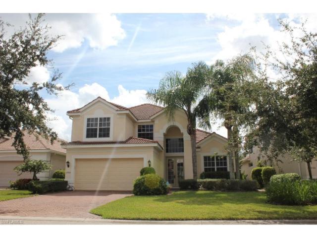 12910 Brynwood Preserve Ln, Naples, FL 34105 (MLS #215057443) :: The New Home Spot, Inc.