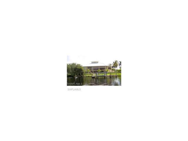 3596 Margina Cir, Bonita Springs, FL 34134 (MLS #215058711) :: The New Home Spot, Inc.