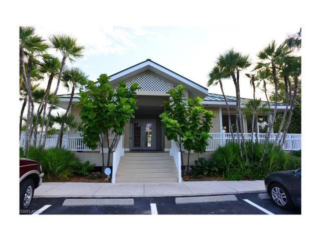 5025 Bonita Beach Rd #32, Bonita Springs, FL 34134 (MLS #216007403) :: RE/MAX Realty Group
