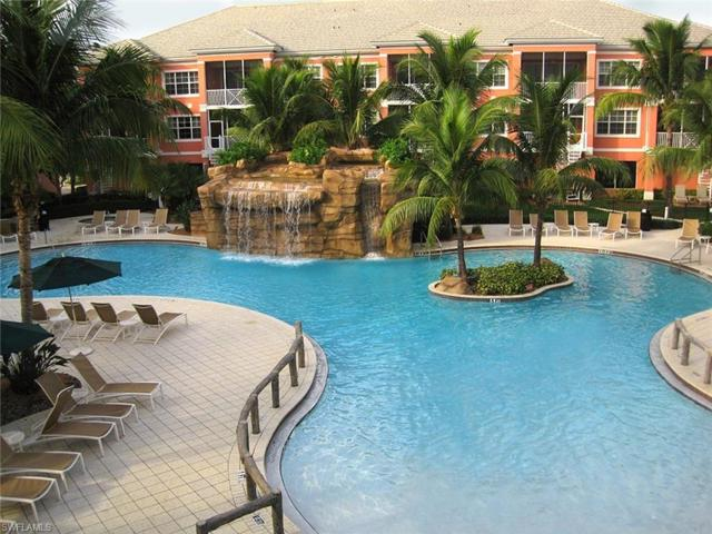 3941 Kens Way #1403, Bonita Springs, FL 34134 (MLS #216008460) :: The New Home Spot, Inc.