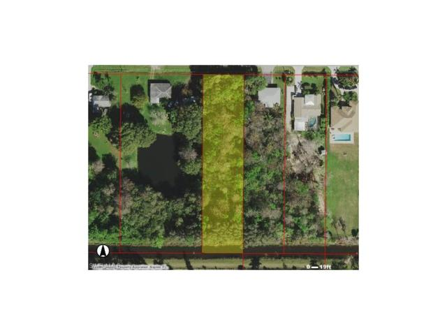 5242 Cypress Ln, Naples, FL 34113 (MLS #216015512) :: The New Home Spot, Inc.