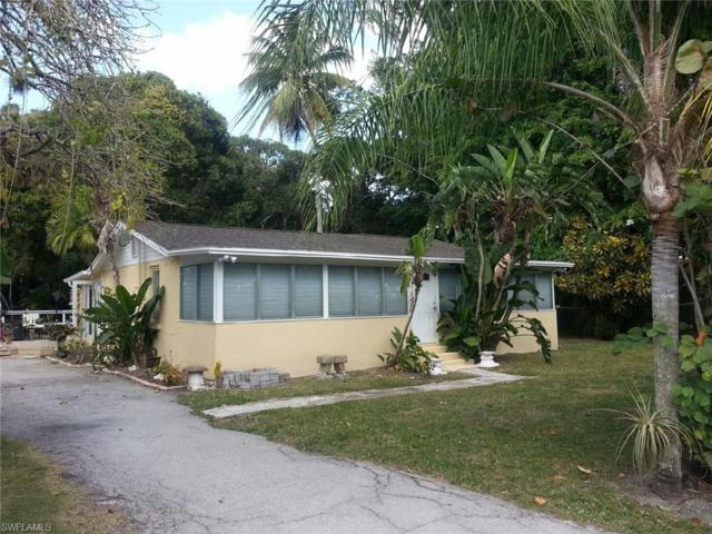 3059 Estey Ave, Naples, FL 34104 (#216019599) :: Equity Realty
