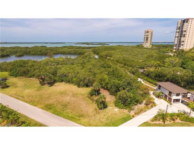 24515 Sailfish St, Bonita Springs, FL 34134 (#216028035) :: Jason Schiering, PA