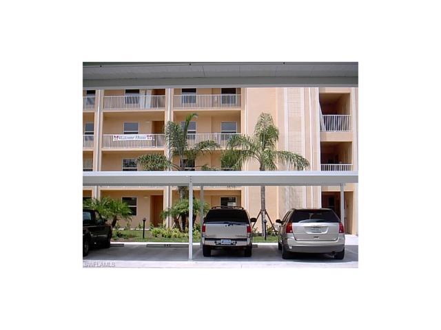 8550 Kingbird Loop #615, Estero, FL 33967 (MLS #216044157) :: The New Home Spot, Inc.
