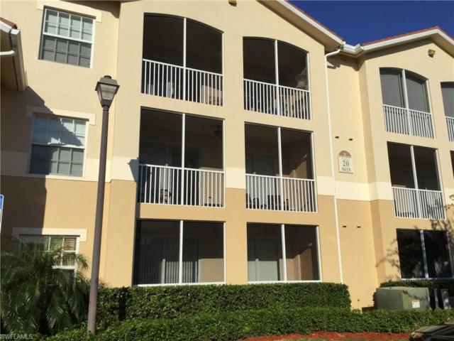 9025 Colby Dr #2122, Fort Myers, FL 33919 (MLS #216051500) :: The New Home Spot, Inc.