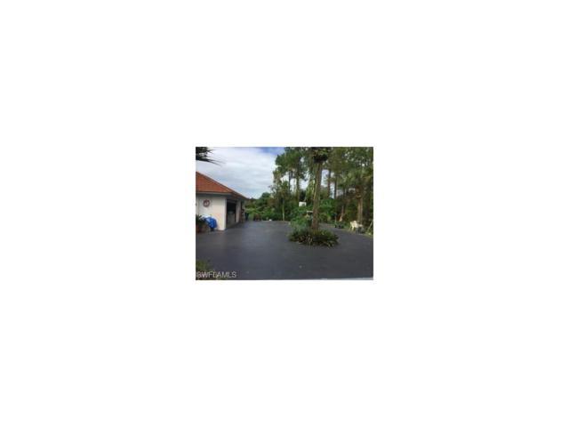 1020 22nd   Street  S.E St, Naples, FL 34117 (MLS #216054771) :: The New Home Spot, Inc.