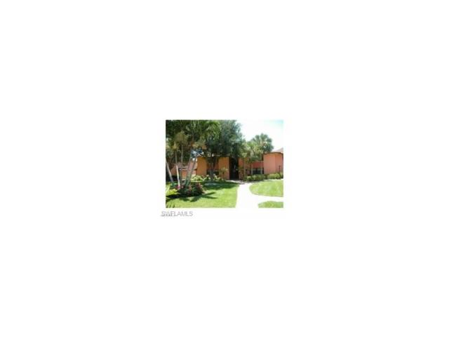 1534 Mainsail Dr #1, Naples, FL 34114 (MLS #216056332) :: Clausen Properties, Inc.