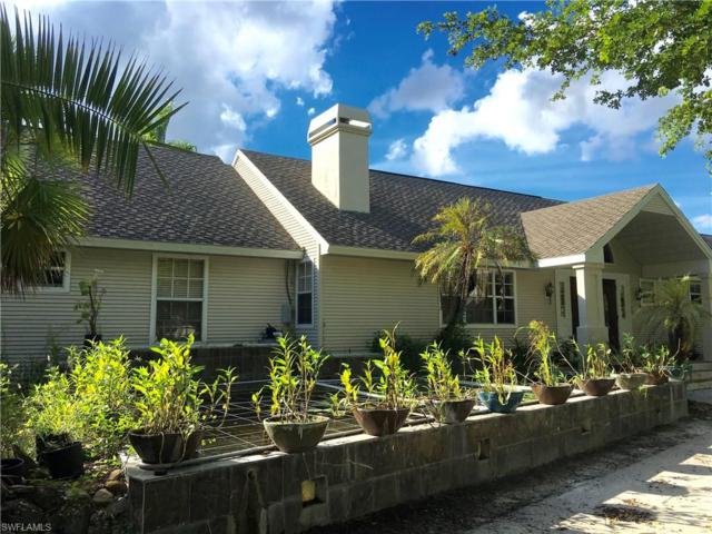 185 Palm River Blvd, Naples, FL 34110 (MLS #216056747) :: Clausen Properties, Inc.