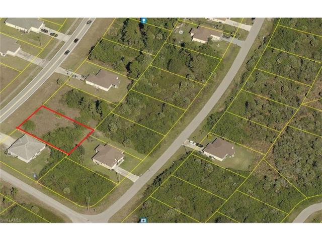 548 Alabama Rd S, Lehigh Acres, FL 33974 (#216057804) :: Homes and Land Brokers, Inc