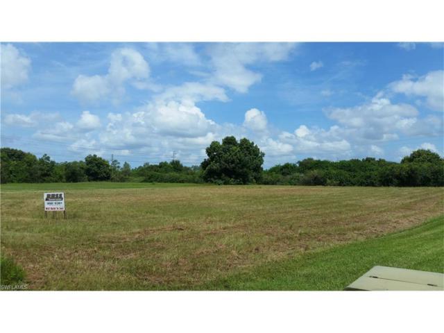 12284 Casals Ln, Bonita Springs, FL 34135 (#216061697) :: Equity Realty