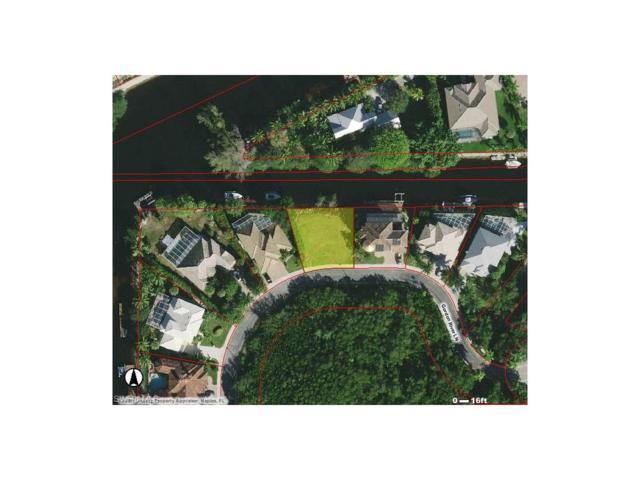 1921 Gordon River, Naples, FL 34104 (MLS #216062805) :: The New Home Spot, Inc.