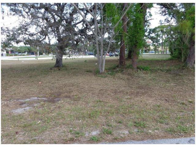 191 1 ST St, Bonita Springs, FL 34134 (MLS #216063297) :: The New Home Spot, Inc.
