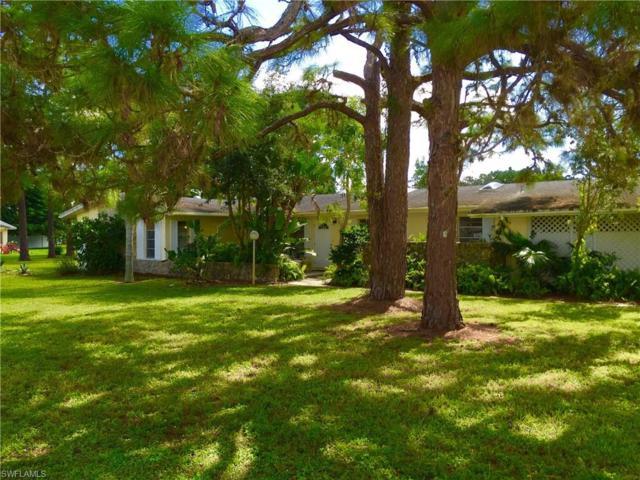 18 2nd St, Bonita Springs, FL 34134 (MLS #216064791) :: The New Home Spot, Inc.