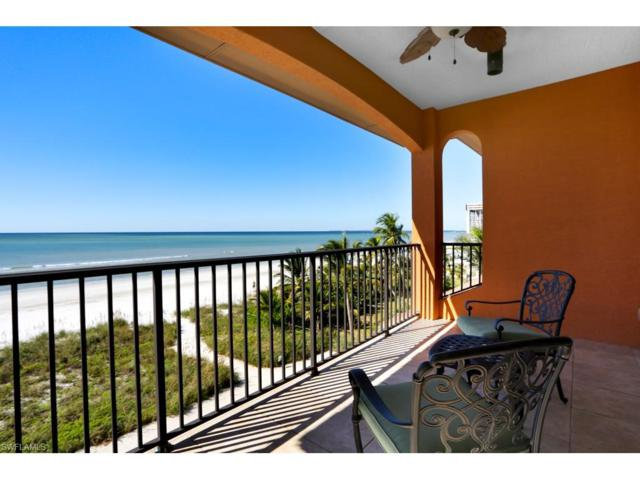 3102/3104 Estero Blvd, Fort Myers Beach, FL 33931 (MLS #216067063) :: The New Home Spot, Inc.