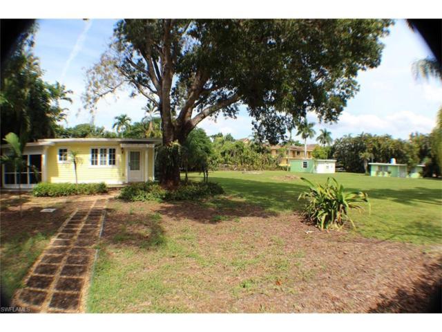1237 Creech Rd, Naples, FL 34103 (MLS #216067096) :: The New Home Spot, Inc.