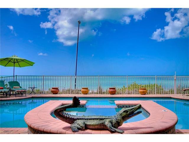 27516 Hickory Blvd, Bonita Springs, FL 34134 (MLS #216072758) :: The New Home Spot, Inc.