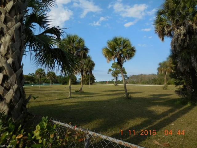 4230 Skyway Dr Sw Lot#14, Naples, FL 34112 (#216073107) :: Equity Realty