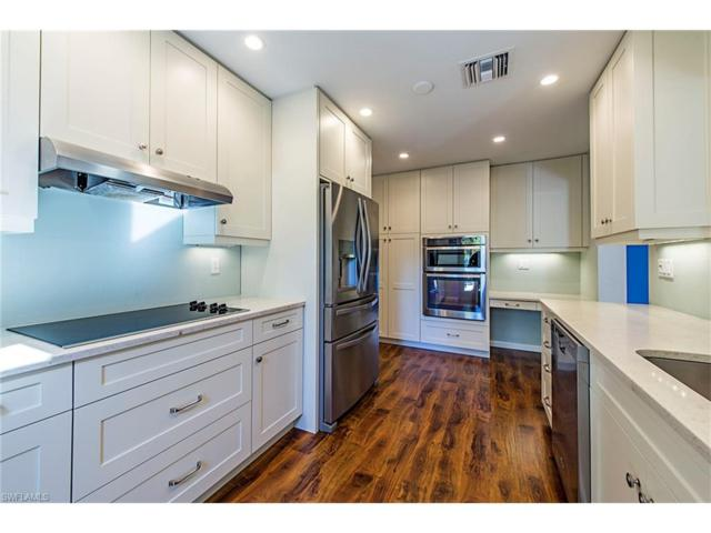 27616 Lime St, Bonita Springs, FL 34135 (MLS #216074119) :: The New Home Spot, Inc.