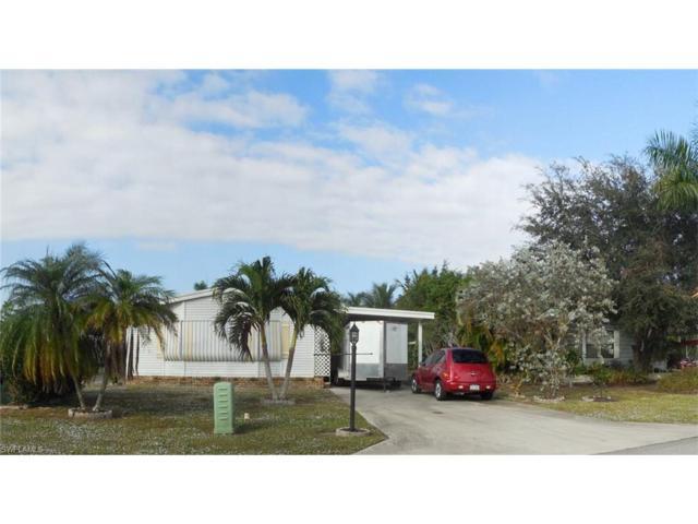 116 Audubon Rd, Naples, FL 34114 (#216077882) :: Equity Realty