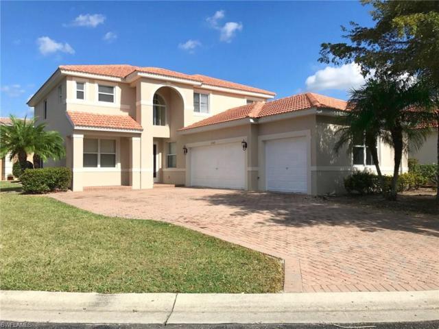 11521 Plantation Preserve Cir S, Fort Myers, FL 33966 (MLS #216078566) :: The New Home Spot, Inc.