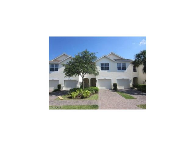 15587 Marcello Cir, Naples, FL 34110 (MLS #216079309) :: The New Home Spot, Inc.