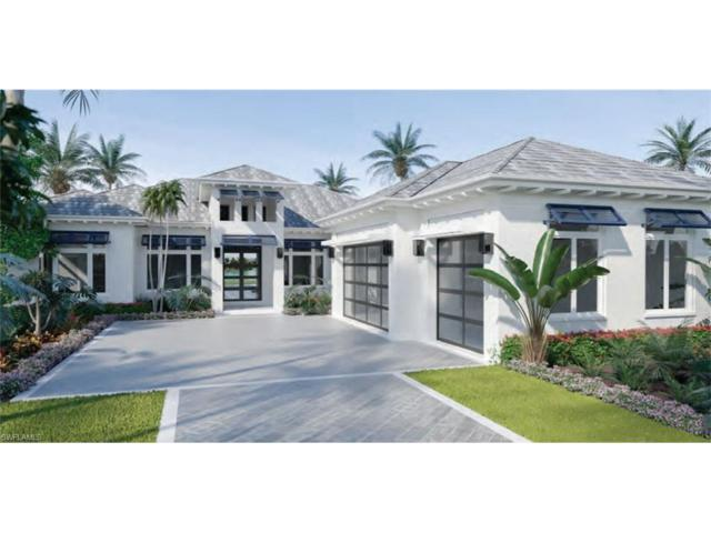 9915 Montiano Ct, Naples, FL 34113 (#216080251) :: Naples Luxury Real Estate Group, LLC.