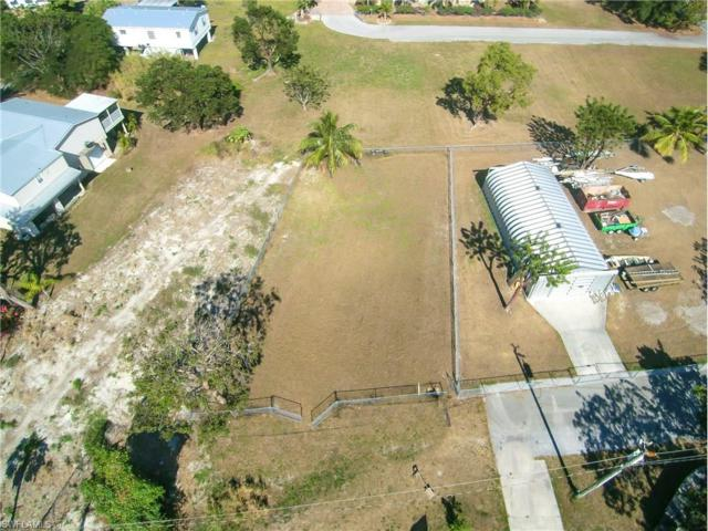 277 Smallwood Dr, Chokoloskee, FL 34138 (MLS #216080308) :: The New Home Spot, Inc.