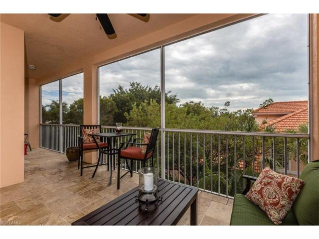 1857 San Marco Rd A-301, Marco Island, FL 34145 (#217001307) :: Homes and Land Brokers, Inc