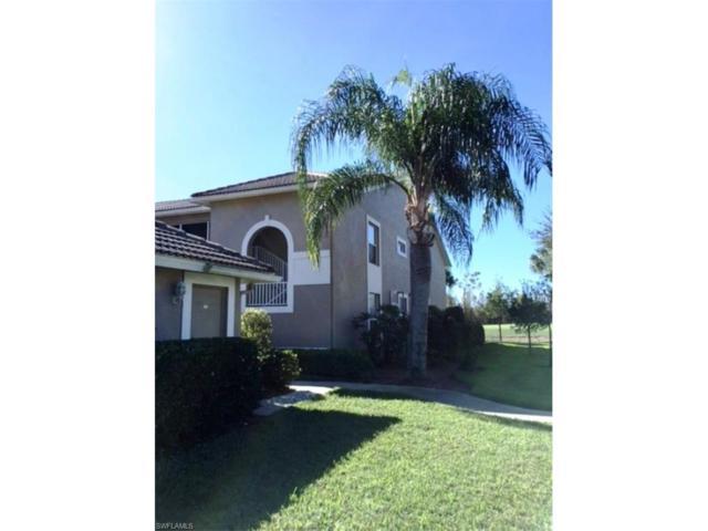 3850 Sawgrass Way #2716, Naples, FL 34112 (#217003326) :: Naples Luxury Real Estate Group, LLC.