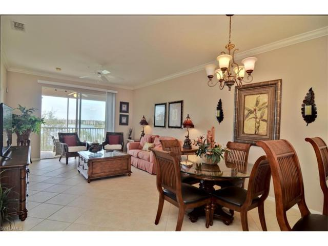 10370 Washingtonia Palm Way #4344, Fort Myers, FL 33966 (#217004272) :: Equity Realty