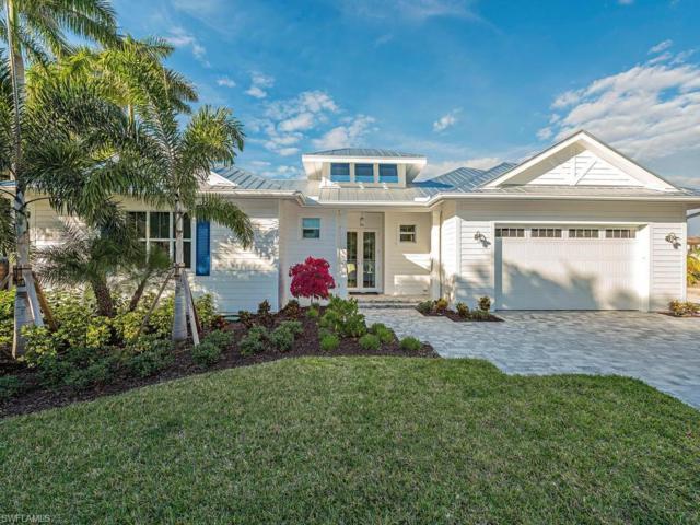 2100 Curtis St, Naples, FL 34112 (MLS #217005559) :: RE/MAX DREAM