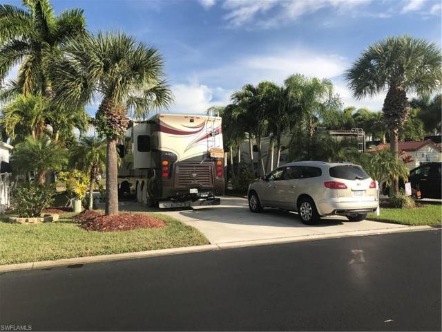 1075 Opal Lake Pt E, Naples, FL 34114 (MLS #217005574) :: The New Home Spot, Inc.