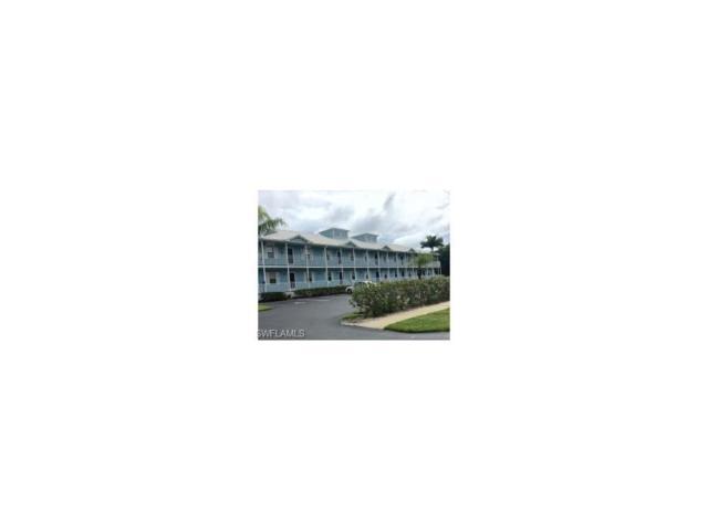 829 W Elkcam Cir 2-207, Marco Island, FL 34145 (MLS #217008030) :: The New Home Spot, Inc.