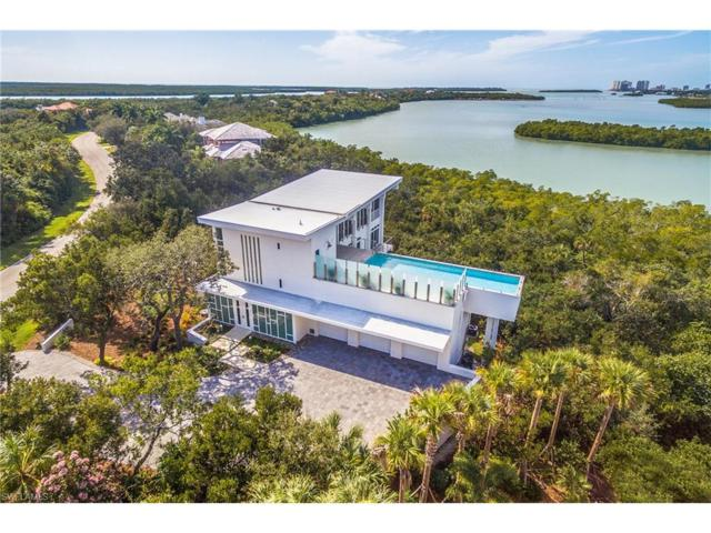 1143 Blue Hill Creek Dr, Marco Island, FL 34145 (#217008973) :: Homes and Land Brokers, Inc