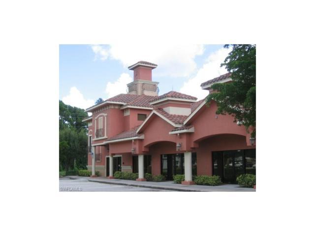 50 Joel Blvd, Lehigh Acres, FL 33936 (MLS #217009277) :: The New Home Spot, Inc.