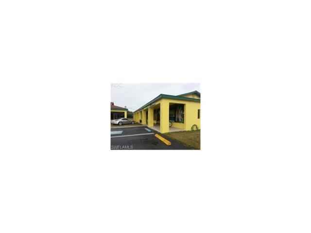 1000 Lee Blvd #301, Lehigh Acres, FL 33936 (MLS #217009654) :: The New Home Spot, Inc.