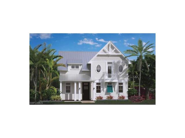 1370 Central Ave, Naples, FL 34102 (MLS #217010844) :: The New Home Spot, Inc.