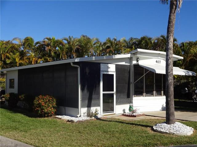 19681 Summerlin Rd #407, Fort Myers, FL 33908 (#217010927) :: Homes and Land Brokers, Inc