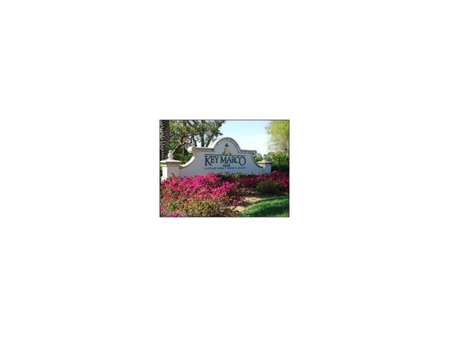 792 Whiskey Creek Dr, Marco Island, FL 34145 (MLS #217011577) :: The New Home Spot, Inc.