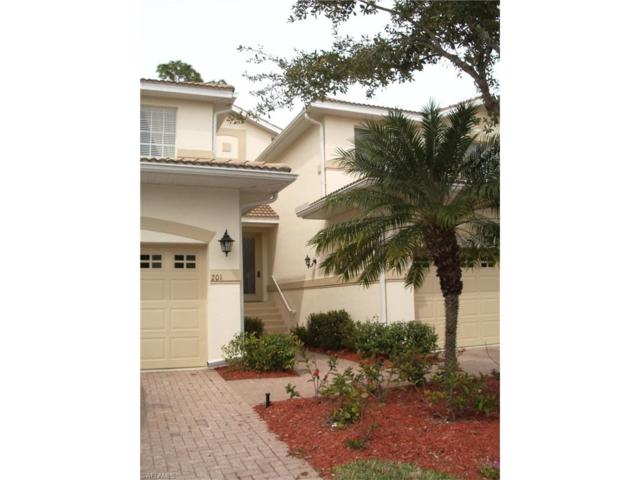 3959 Bishopwood Ct W 9-201, Naples, FL 34114 (#217012146) :: Naples Luxury Real Estate Group, LLC.
