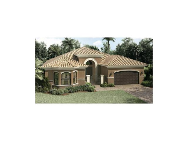 4494 Caldera Cir, Naples, FL 34119 (MLS #217012251) :: The New Home Spot, Inc.