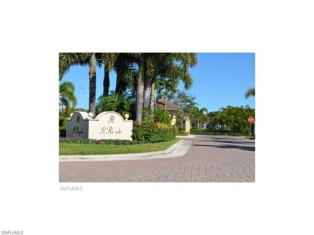 6881 Il Regalo Cir, Naples, FL 34109 (#217012562) :: Equity Realty