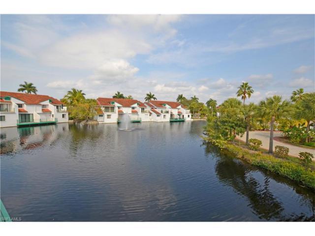 2217 Anchorage Ln D, Naples, FL 34104 (MLS #217012963) :: The New Home Spot, Inc.
