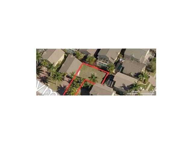 3710 Weymouth Cir, Naples, FL 34112 (#217013740) :: Homes and Land Brokers, Inc