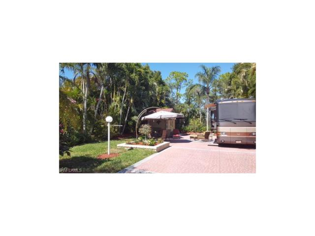 4706 Southern Breeze Dr, Naples, FL 34114 (MLS #217014231) :: The New Home Spot, Inc.