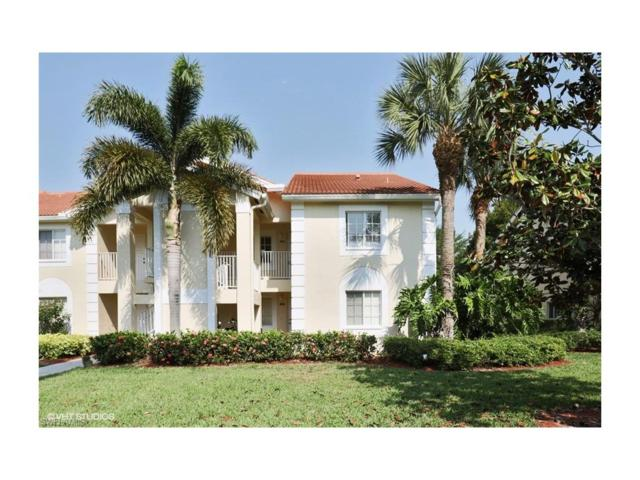 7762 Jewel Ln #204, Naples, FL 34109 (#217014391) :: Homes and Land Brokers, Inc